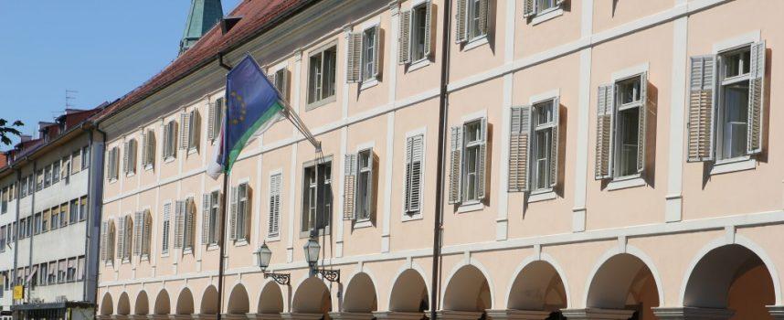 Grad Bjelovar oprošta dugove prezaduženim sugrađanima