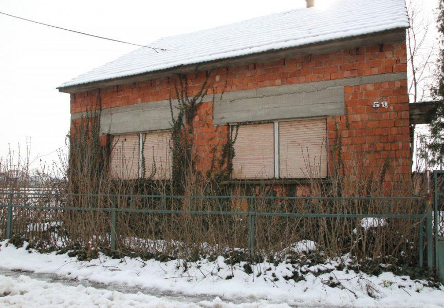 Osječki poduzetnik upozorava:  Bjelovarska tvrtka prevarila me za 176 tisuća kuna