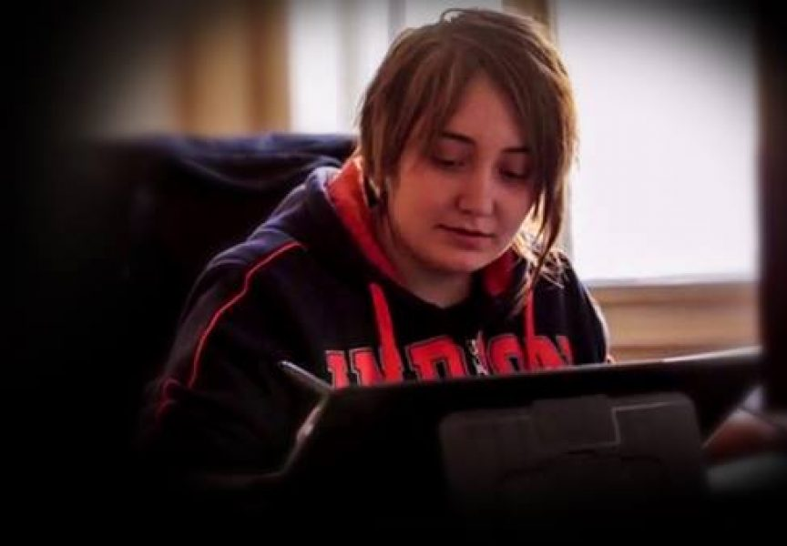 Bjelovarčanka Zlatka Subotičanec kreira likove za video igrice