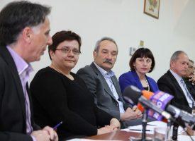Subotnje dopodne rezervirajte za čišćenje Bjelovara
