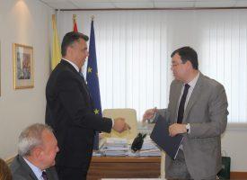 CJELOŽIVOTNO OBRAZOVANJE Novi studij zagrebačkog Ekonomskog fakulteta