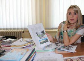 HRVATSKA 365 Strani turistički novinari oduševljeni turističkim atrakcijama Bjelovarsko-bilogorske županije