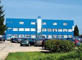 PONOVNO NA POPRAVNI… Predstečajna nagodba Elektrometala ponovno na bjelovarskom sudu