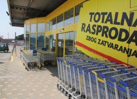 ISTRAŽILI SMO Hoće li se uskoro početi graditi novi bjelovarski trgovački centar?