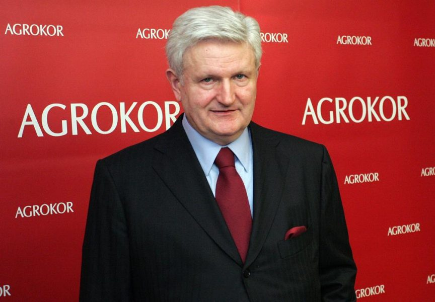 LOVCI U ČUDU Todorić prodaje Lovno gospodarstvo Moslavina
