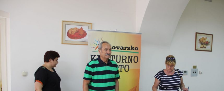 Bogato Bjelovarsko kulturno ljeto