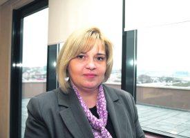 SDP-ova lista za II. izbornu jedinicu bez Bjelovarčana