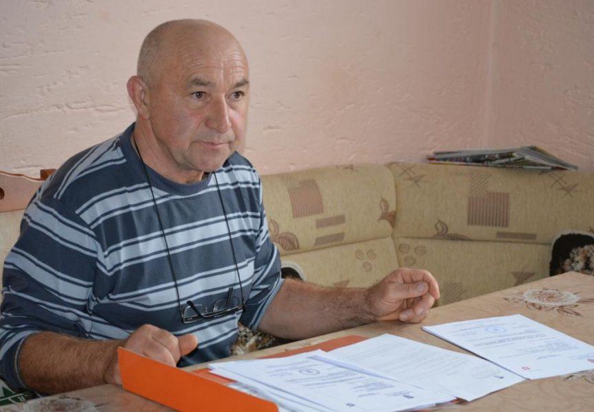 Seljaci iz bjelovarskog kraja pod inspekcijskim nadzorom zbog GMO sjemena