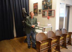 Gradski muzej približit ćemo Bjelovarčanima