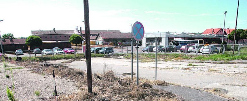 Za čišći Bjelovar dva milijuna kuna