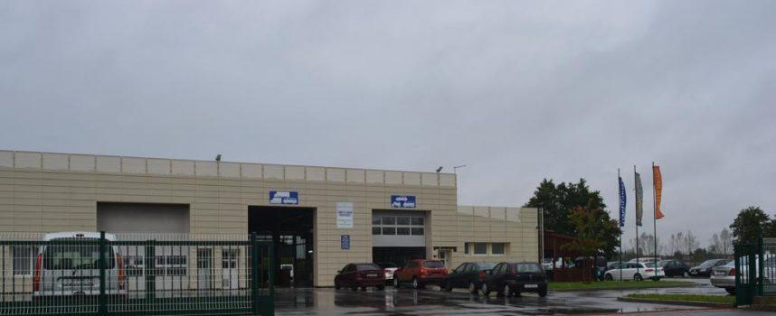 U Euroduhanu četiri puta više pregleda nego u Croatia osiguranju