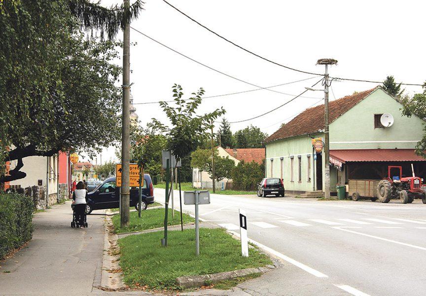 Dobili kilometre loših cesta, ali ne i novac za njihovo održavanje