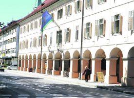 NOVO RADNO MJESTO Grad Bjelovar traži glasnogovornika