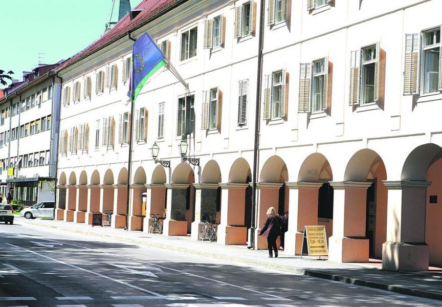Povećanje neto-plaća i povrat poreza Bjelovaru 'izbili' deset milijuna kuna