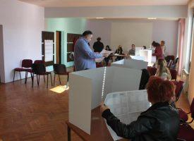 Antun Korušec: Birači pozivaju na reforme, ali i na razgovor lijevih i desnih
