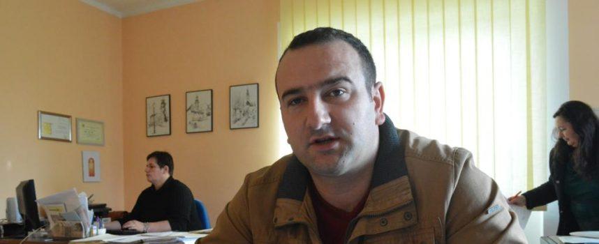 Predsjednik HSLS-a BBŽ u sukobu interesa zbog radnog mjesta u tvrtci Logička matrica