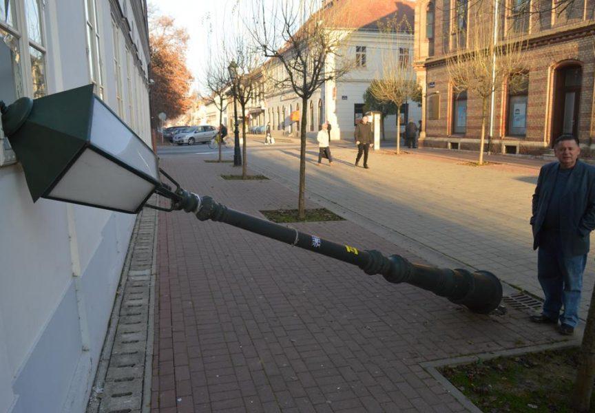 Konsenzus HDZ-a i SDP-a: Potrebno je više policijskih ophodnji noću