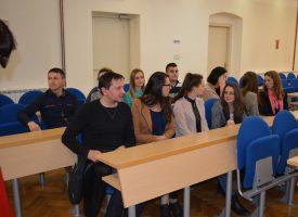 Grad Bjelovar zaposlio novih 11 vježbenika