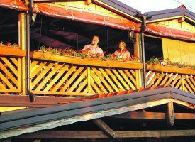 Kinezi otkupili dio vinograda od Peveca i Šapića