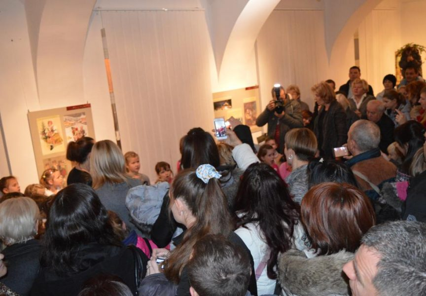 Što je novo u Bjelovaru i okolici?