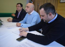 HŽ KATASTROFA Ukinuto 12 od 16 direktnih linija prema Zagrebu