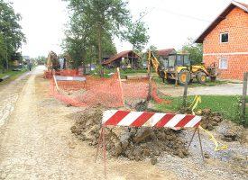 Novi kružni tok na Južnoj obilaznici, Radničko naselje u novom ruhu