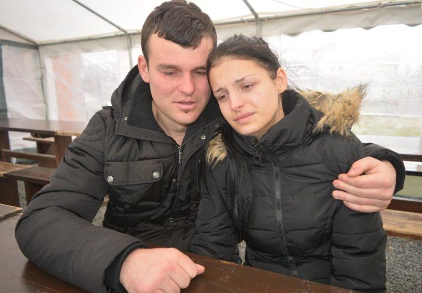 Tragedija u okolici Bjelovara obilježila je ovaj tjedan :(
