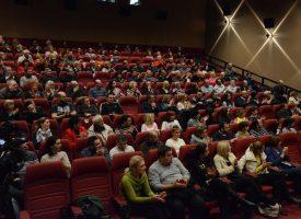Bjelovarski glumci briljirali u izvanrednom filmskom ostvarenju