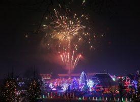 FANTASTIČAN USPJEH Grabovnicu obišlo gotovo 90 tisuća posjetitelja