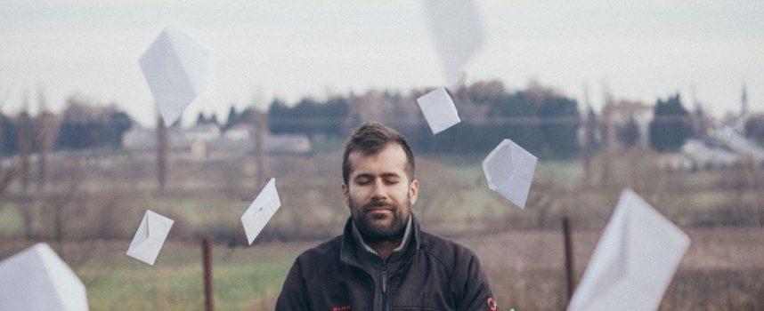 FOTO IZAZOV Uokvirio strast prema Bjelovaru i fotografiji