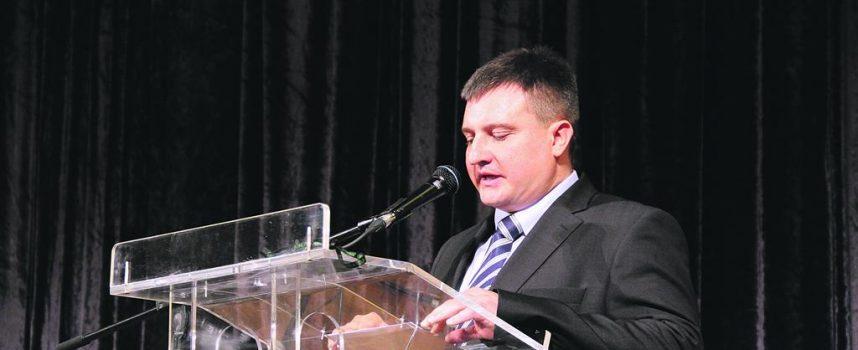 POTRES U HDZ-u Miro Totgergeli želi biti gradonačelnik Grubišnog Polja?