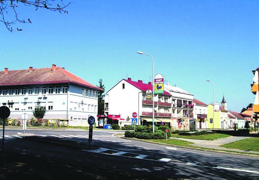 Grubišno Polje kreće u prodaju raščišćenih parcela u širem gradskom središtu