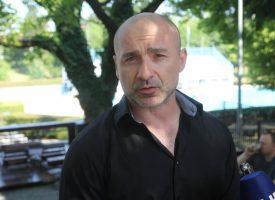 Levakovi više ne žele bazen, preuzima ga Bjelovarski plivački klub