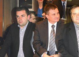 ISTRAŽILI SMO Hoće li Bjelovarsko-bilogorska županija imati predstavnike u izvršnoj vlasti