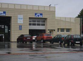 NEMA PANIKE Bjelovarski vozači ne moraju brinuti