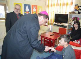 Svjetski dan bolesnika u Općoj bolnici Bjelovar