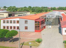 Metalind postao podružnica globalnog lidera u proizvodnji opreme za vrata