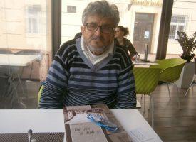 Nepoznati detalji iz života Željka Sabola: Bolje gladan u Zagrebu, nego sit u Bjelovaru