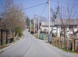 Uspješan projekt Korušecove administracije – asfaltirat će se Stare Plavnice