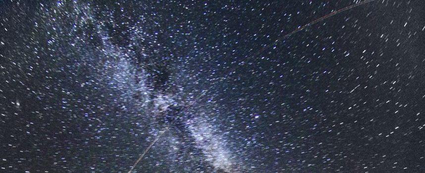 """ASTRO MEKA Ususret novom izdanju manifestacije """"10 dana astronomije"""""""