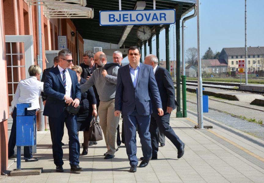 Vraćaju se izravne linije za Zagreb?