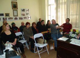 U kolovozu u Bjelovar stižu gosti iz cijeloga svijeta