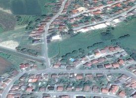 """Bjelovarčani dobivaju """"šparne hiže"""""""