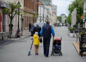 BITKA ZA ALIMENTACIJU Samohrana majka 13 godina je tražila sudsku pravdu za djecu