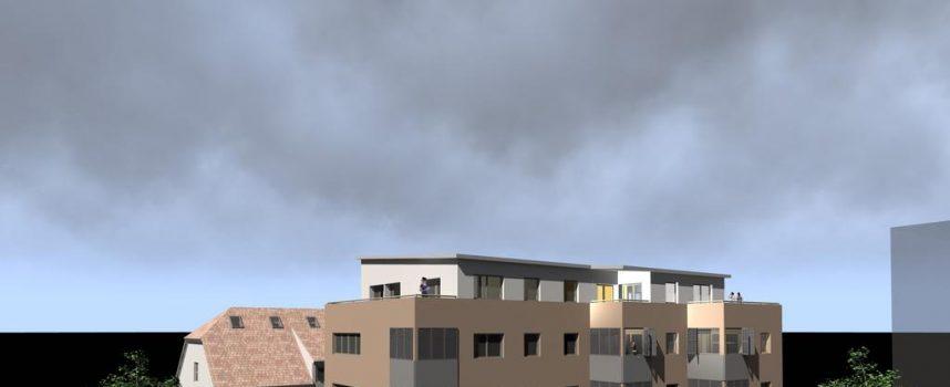 DOZNAJEMO Ovako će izgledati novi kompleks u samom središtu grada