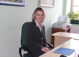 OKONČAN NATJEČAJ V. osnovna škola ima novu ravnateljicu