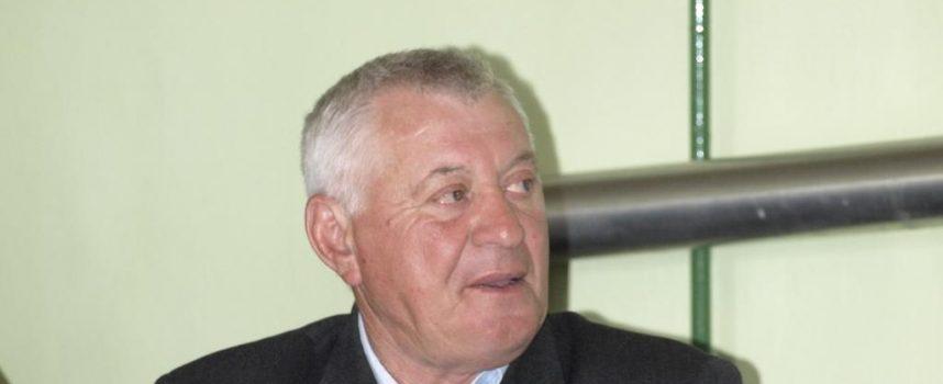 USKOČKI PREDMET Nastavljeno suđenje bivšem gradonačelniku Garešnice