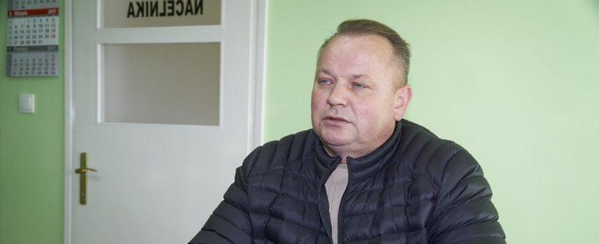 DRUGI PUT Općina Dežanovac opet ostala bez novca za svoje projekte