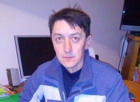 Dražen Pintarić: Bio sam prvi na listi, a nisu me pozvali na testiranje