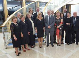 Otvara se mogućnost dolaska investitora iz Češke Republike